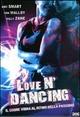 Cover Dvd DVD Love n' Dancing