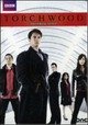 Cover Dvd DVD Torchwood