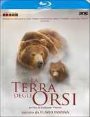 Film La terra degli orsi Guillaume Vincent