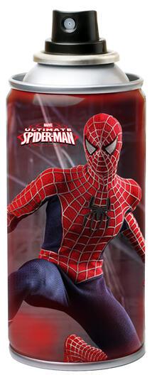 Spara Ragnatele Spiderman