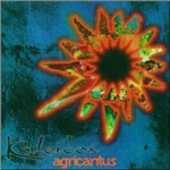 CD Kaleidos Agricantus
