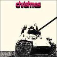 Heritage - Vinile LP di Christmas