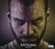 CD Rebus Enigma