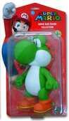 Giocattolo Action Figure Super Mario. Yoshi Together