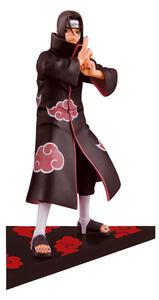Figure Naruto Itachi DXF Ed.
