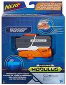 Giocattolo Nerf Modulus Gear Mirino Raggio Luminoso Hasbro