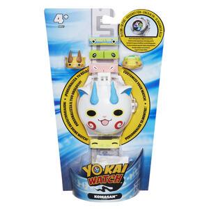 Yo-Kai Watch Komasan - 2