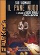 Cover Dvd DVD Il pane nudo