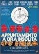 Cover Dvd DVD Appuntamento a ora insolita