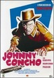 Cover Dvd DVD Johnny Concho
