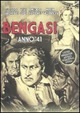 Cover Dvd Bengasi