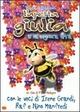Cover Dvd DVD L'apetta Giulia e la signora Vita