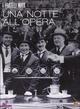 Cover Dvd Una notte all'opera