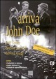 Cover Dvd DVD Arriva John Doe
