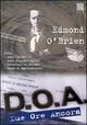 Cover Dvd DVD Due ore ancora