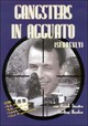 Cover Dvd DVD Gangsters in agguato
