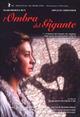 Cover Dvd DVD L'ombra del gigante