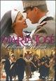 Cover Dvd DVD Maria José: l'ultima regina