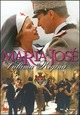 Cover Dvd Maria José: l'ultima regina