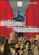 Cover Dvd DVD Indagine pericolosa