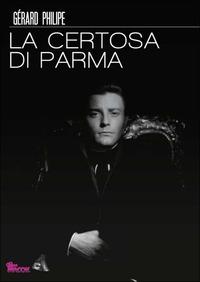 Locandina La certosa di Parma