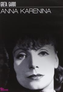 Anna Karenina di Julien Duvivier - DVD