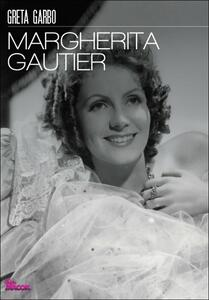 Margherita Gauthier di George Cukor - DVD