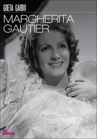 Cover Dvd Margherita Gauthier (DVD)