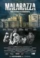 Cover Dvd DVD Malarazza