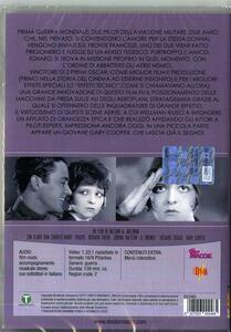 Ali. Wings (DVD) di William A. Wellman - DVD - 2