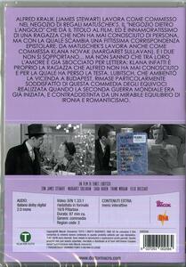 Scrivimi fermo posta (DVD) di Ernst Lubitsch - DVD - 2