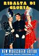 Cover Dvd DVD Ribalta di gloria