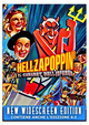 Cover Dvd DVD Hellzapopping