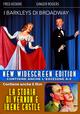 Cover Dvd DVD I Barkleys di Broadway