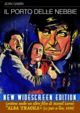 Cover Dvd DVD Il porto delle nebbie