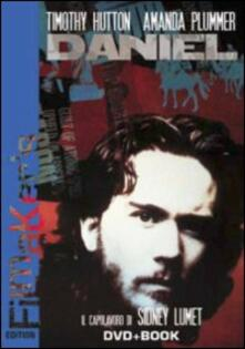 Daniel di Sidney Lumet - DVD