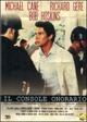 Cover Dvd Il console onorario