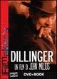 Cover Dvd DVD Dillinger