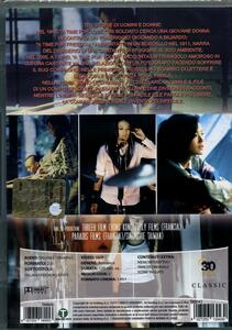 Three Times di Hsiao-hsien Hou - DVD - 2
