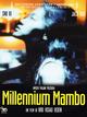 Cover Dvd DVD Millennium Mambo