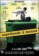 Cover Dvd DVD Aspettando il Messia