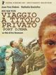 Cover Dvd DVD Viaggio a titolo privato