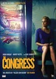 Cover Dvd DVD The Congress