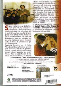 Figurine di Giovanni Robbiano - DVD - 2