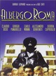 Cover Dvd Albergo Roma