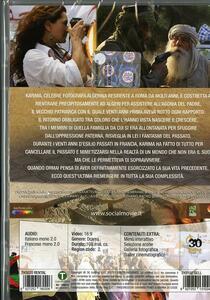 Profumi d'Algeri di Rachid Benhadj - DVD - 2