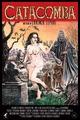 Cover Dvd DVD Catacomba