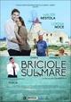 Cover Dvd DVD Briciole sul mare