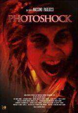 Film Photoshock Massimo Paolucci
