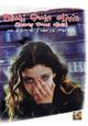 Cover Dvd Biuti Quin Olivia
